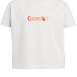 T-shirt homme lola bio